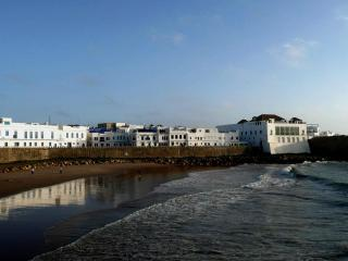 Riyad 13 - Asilah vacation rentals