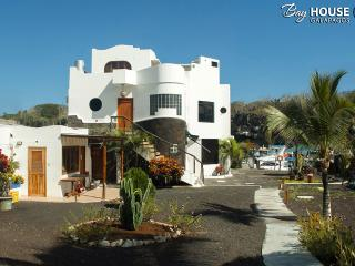 Bay House, Galapagos Islands - Puerto Ayora vacation rentals