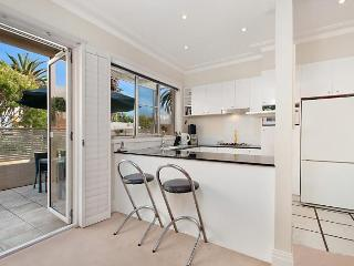 The Beach House - Dee Why vacation rentals