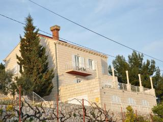 4 star villa (6+2) persons - Orasac(Dubrovnik) - Orasac vacation rentals