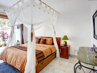 Affordable 2 bedroom villa in Seminyak Island C - Seminyak vacation rentals