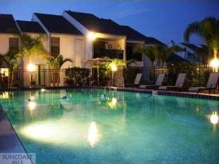 The Palms of Tarpon Springs - Tarpon Springs vacation rentals