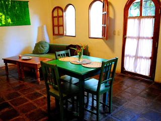 Spacious 1 Bedroom Apartment Sleeps 2 - Granada vacation rentals
