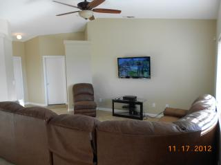 Complete Remodel --  Centrally Located - Lake Havasu City vacation rentals