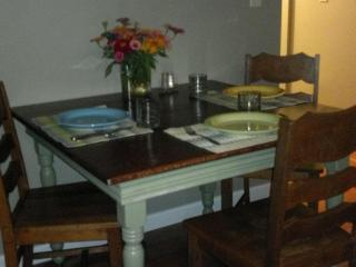 Accent Accommodations - Blossvale vacation rentals