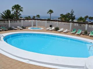 Las Vistas - Lanzarote vacation rentals