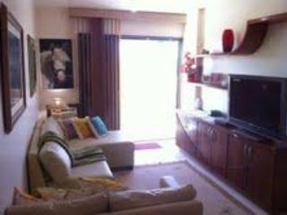 Apt On The Beach - Bahia - Image 1 - Lauro de Freitas - rentals