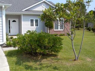 3 BR Home historic Southport NC.near golf courses - Southport vacation rentals
