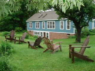 Blueberry Hill Inn Bed and Breakfast - Goshen vacation rentals