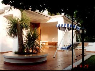 Private Gated Beach House in Country Club 3bdrm - Geremeas vacation rentals
