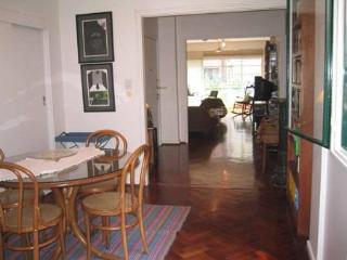 Beautiful Apartment for 2 or 3 in Barrio Norte - San Clemente del Tuyu vacation rentals