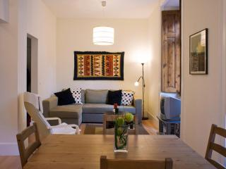 Amazing apartment in Lapa - Lisbon vacation rentals