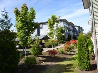 Bellingham, WA - Executive 3 Bed 2 Bath Condo Home - Bellingham vacation rentals