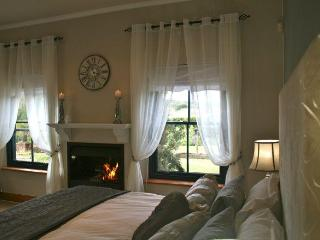 Villa Tarentaal   Boutique Tulbagh Bed & Breakfast - Tulbagh vacation rentals