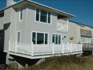 Santangelo 2780 43149 - Beach Haven vacation rentals