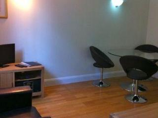County Hall Apartments (1 Bedroom Apartment) - London vacation rentals