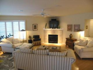 Gardens Beach Block Condo - Ocean Views - Ocean City vacation rentals