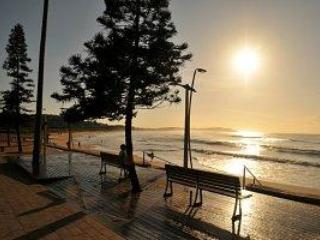 Dee Why Sunrise - Dee Why vacation rentals