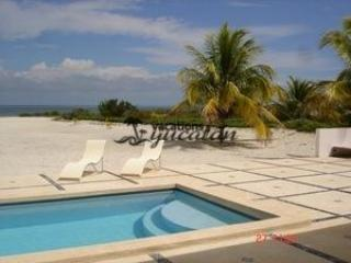Beautiful Private Spot San Crisanto - Chicxulub vacation rentals