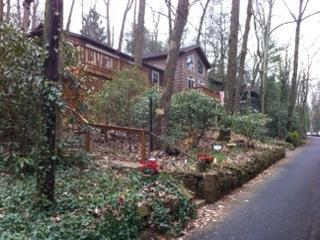 Our Cottage in Mount Gretna PA - Mount Gretna Guest, Enjoy Our Many Outdoor Spaces! - Mount Gretna - rentals