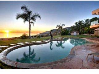 LUXURY WHITEWATER VIEWS -MALIBU - Malibu vacation rentals