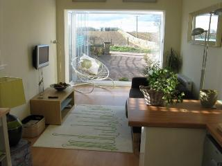 Pitmilly West Wing - self catering near St Andrews - Saint Andrews vacation rentals