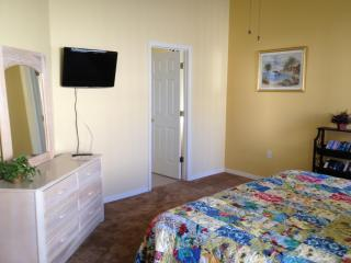 Almost everything in it is brand new! - Davenport vacation rentals