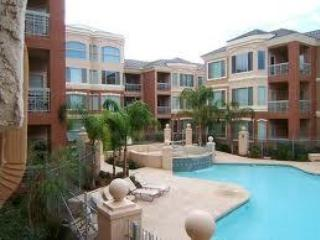 Regatta Pointe Luxury 2 Bed, 2 Bath Condo - Image 1 - Tempe - rentals
