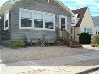 114 East 29th St. 43013 - Long Beach Township vacation rentals