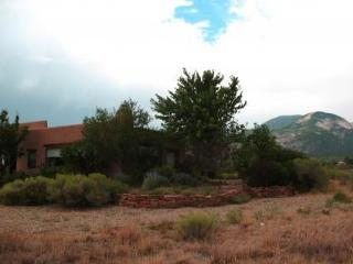 Anahata Casita - Taos vacation rentals