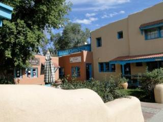 Debor House - Taos vacation rentals