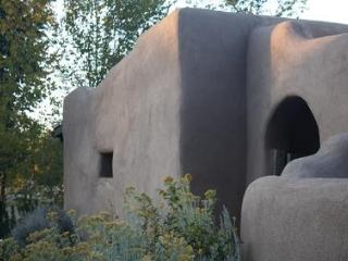 La Merceditas - Taos vacation rentals