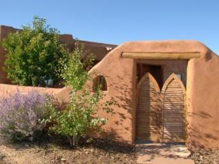 Juniper House - Taos vacation rentals