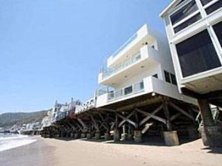 MALIBU BEACH HOUSE! - Malibu vacation rentals
