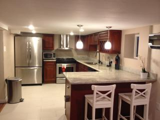 Newly Renovated NOLA Apt - New Orleans vacation rentals