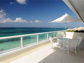 SOUTH BAY BEACH CLUB VILLA #33 - Cyprus vacation rentals