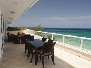 SOUTH BAY BEACH CLUB VILLA #37 - Cyprus vacation rentals