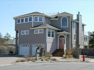 Dougherty 60142 - Beach Haven vacation rentals