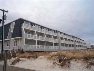 Jusick 60274 - Beach Haven vacation rentals