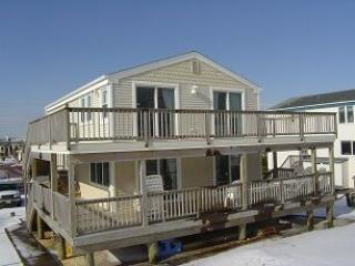 Madden 2 60451 - Beach Haven vacation rentals