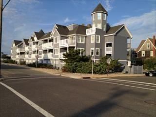 ONeill 12 10855 42538 - Beach Haven vacation rentals