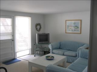 Aramini 1 13070 72912 - Beach Haven vacation rentals