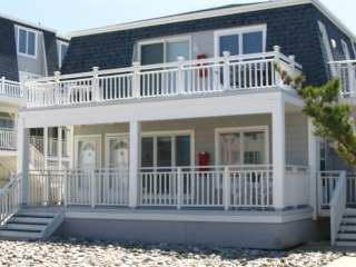 Shorewoods LLC 92912 - Beach Haven vacation rentals