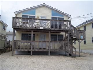 Weiss 94667 - Beach Haven vacation rentals
