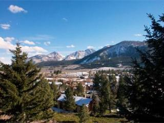 Meadowridge 31 - MR31 - Mammoth Lakes vacation rentals