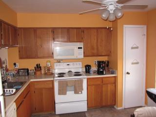 Bright,Beautiful & Spacious villa in Clearwater - Clearwater vacation rentals