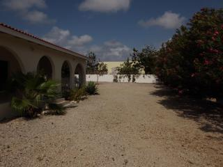 2 BR, 2 BA, House in Belnem - Kralendijk vacation rentals