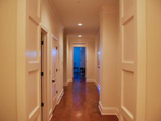 Spacious Condo in the Heart of Historic District - Savannah vacation rentals