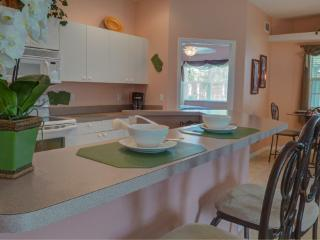 Condo Tanya a Golfers Dream - Cape Coral vacation rentals