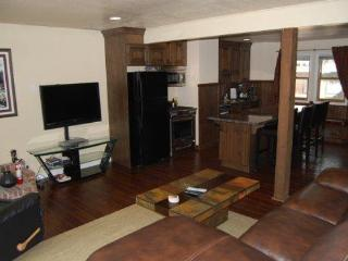 1399 Park Ave #3: Walk to Park City Mountain! - Park City vacation rentals